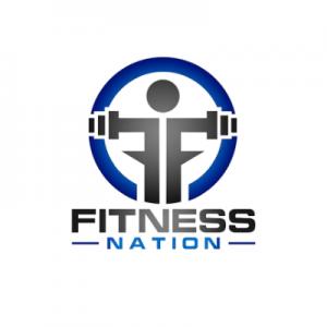 Fitness Nation