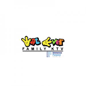 KTV Whatever