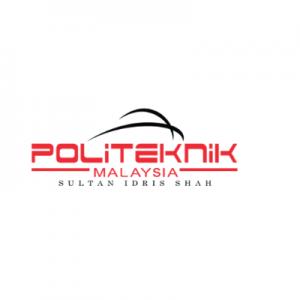 Politek Johor