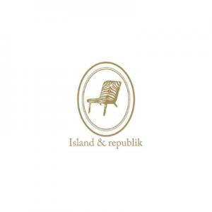 island republik